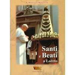 Santi e Beati a Loreto