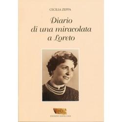 Diario di una miracolata a Loreto