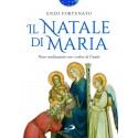 il Natale di Maria