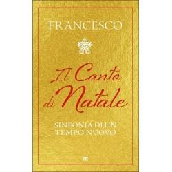 Francesco, il Canto di Natale