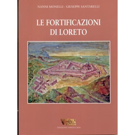 Le fortificazioni di Loreto