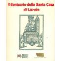 Guida Braille, il Santuario della Santa Casa di Loreto