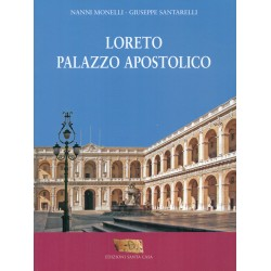 Loreto Palazzo Apostolico