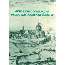 Ministero di Campagna della Santa Casa di Loreto