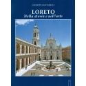 Loreto nella storia e nell'arte