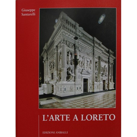 L'Arte a Loreto