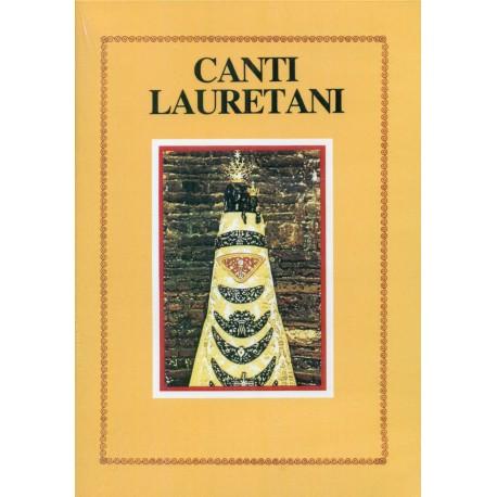 Canti Lauretani