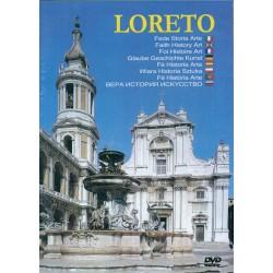 Loreto, fede arte storia arte