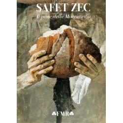 SAFET ZEC - il pane della Misericordia