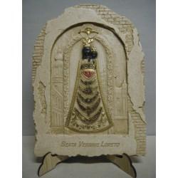 Quando della Madonna di Loreto