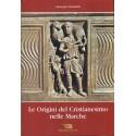 Le origini del Cristianesimo nelle Marche