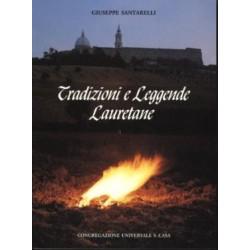 Tradizioni e leggende Lauretane
